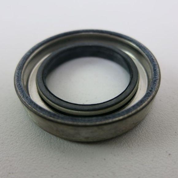 Seal Dichtung  Mercury 26-94038 Mercruiser 18-2007 508462 OMC