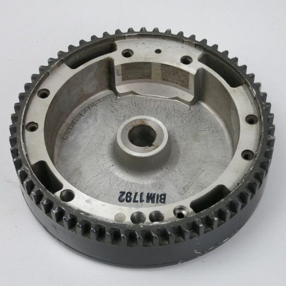 Wico Flywheel FWM1738 Chrysler Force 2-Takt Schwungmasse F302097 – Bild 3