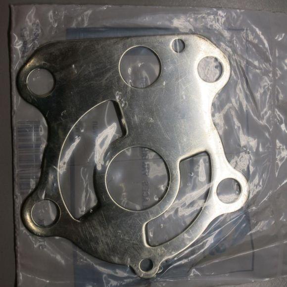 Yamaha water pump Wasserpumpe wear plate 18-3341 688-44323 – Bild 1