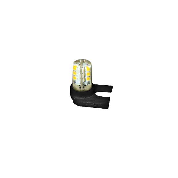 Lalizas 12/24V Classic LED 12 Leuchtmittel für Navigationslichter