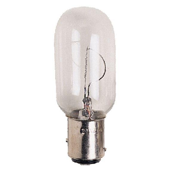 Leuchtmittel Ersatz Glühbirne Lampeneinsatz verschiedene Sockel – Bild 2