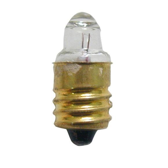 Leuchtmittel Ersatz Glühbirne Lampeneinsatz verschiedene Sockel – Bild 5
