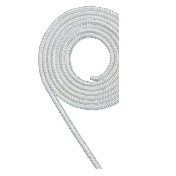 Ø3-5mm Starterseil Reißleine Anreißleine Trimmleine Schot Tauwerk – Bild 3