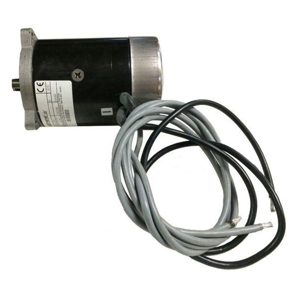 Lofrans Ersatzmotoren für Ankerwinden Motor Elektromotor Windlass – Bild 5