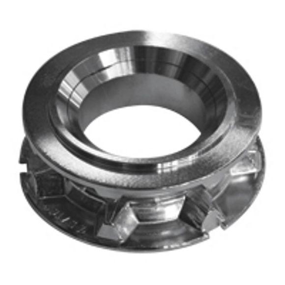 Lofrans Kettennuss für X3 PROJECT 1500 8 / 10 / 12 / 13 mm gypsy – Bild 1
