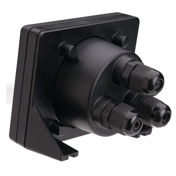 ocean Signal AIS Alarm Box MOB Alarm System für AIS Sender SART – Bild 3