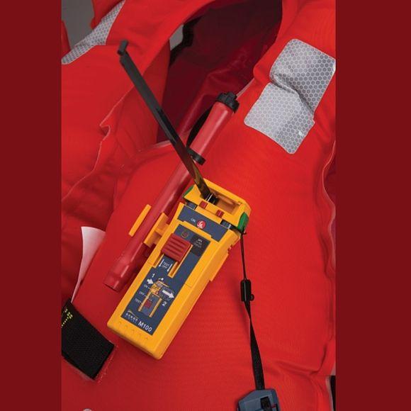 ocean Signal AIS Notsender M100 MOB Gerät emergency transmitter – Bild 3