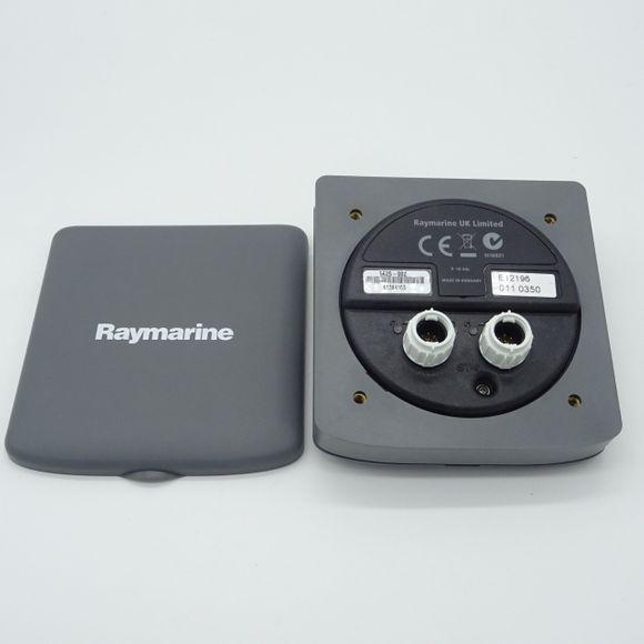 Neu: Raymarine ST70 Bedieneinheit für Autopilot Steuereinheit Control Head – Bild 5