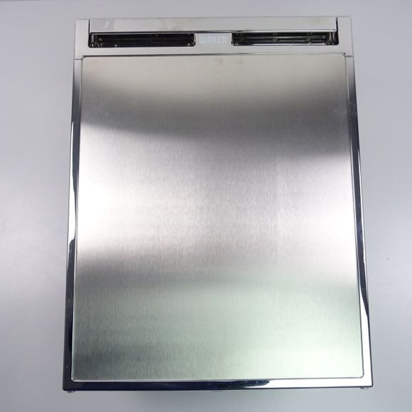 Waeco komplette Tür für 80 Liter Kompressor Kühlschrank CR 80 – Bild 1