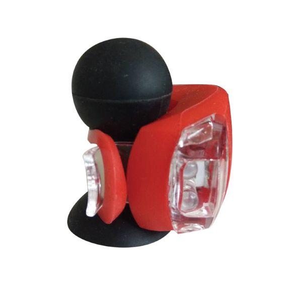 3er Set LED Positionslaterne Positionslicht Navigationslicht – Bild 4