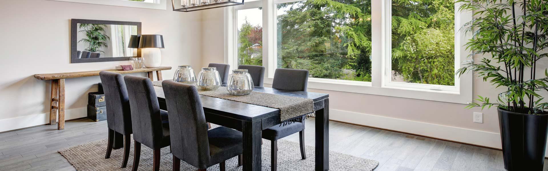 SIX | markenmöbel - Esszimmerstühle mit dem besonderen Etwas