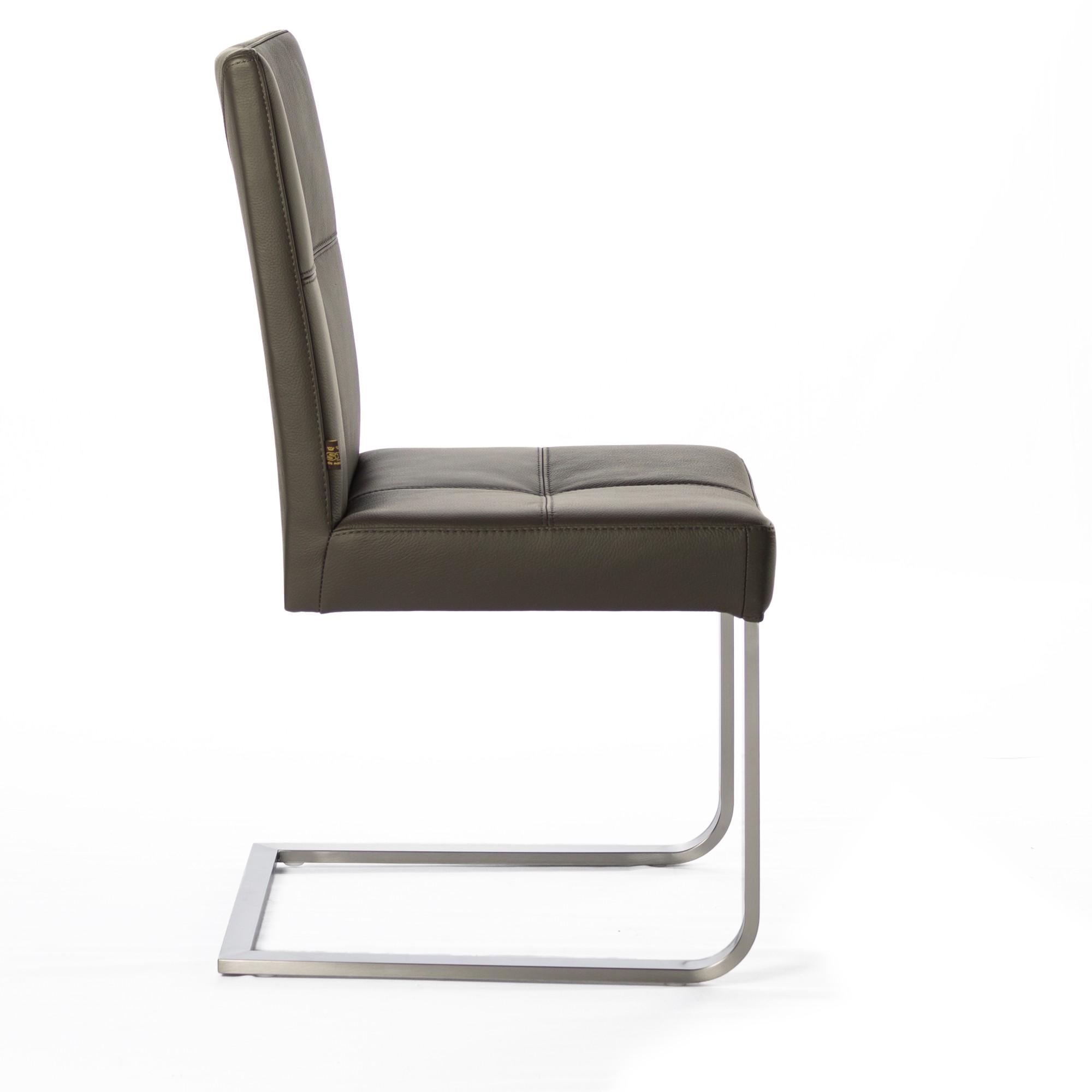 ledersthle ebay free free braune carel stiefel braun grsse braun gre with braune ledersthle. Black Bedroom Furniture Sets. Home Design Ideas