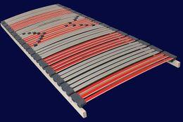 Lattenrost Trioflex 7-Zonen 100 x 200 001