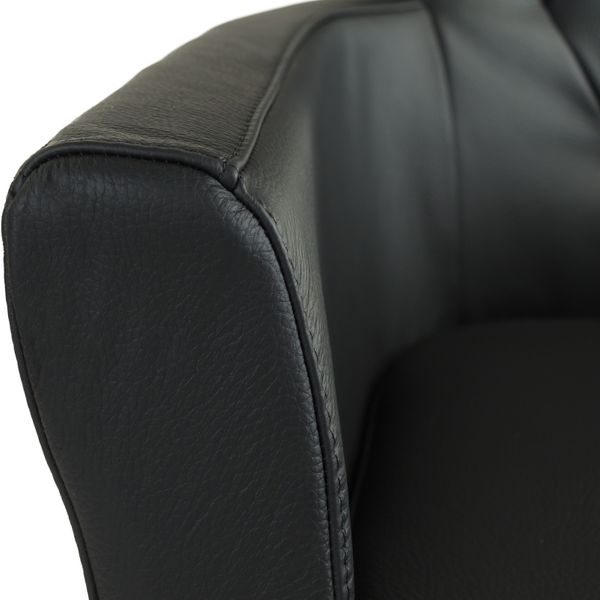 st hle kaufen six stuhl m belmarke six duisburg. Black Bedroom Furniture Sets. Home Design Ideas