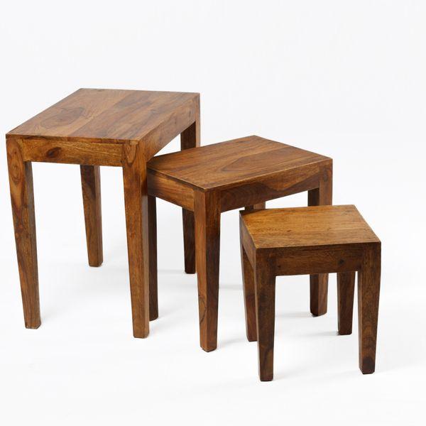 tische. Black Bedroom Furniture Sets. Home Design Ideas