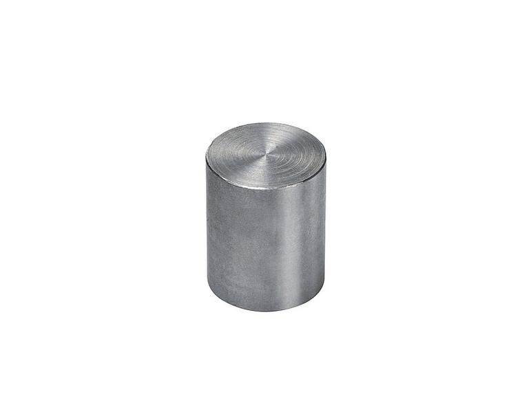 à 34kg Aimant cylindrique acier tolérance d/'ajustement H6 Ø 6-32 mm Néodyme