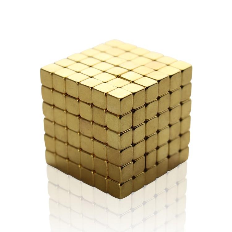 3 X Magnetic Cube 12 X 12 X 12mm Neodymium N48 Rare Earth