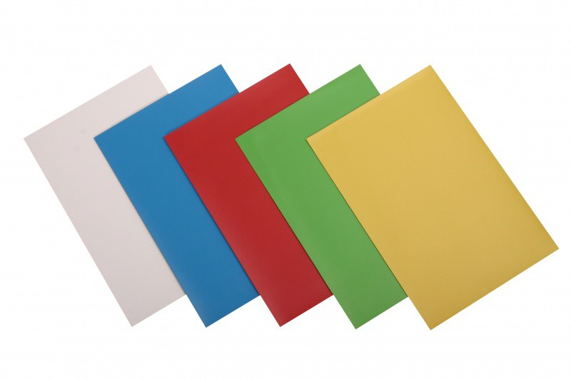 colored magnetic sheets - Heart.impulsar.co