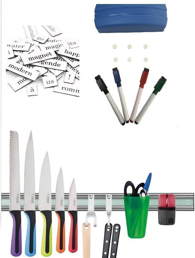 Fogli metallici cancellare bianco 0 6mm x 35 x 50 cm 10 for Foglio metallico
