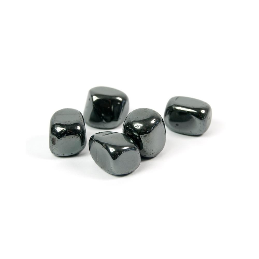 10 x k hlscharnkmagnet black pearl 20x20x15 magnete f r pinnwand magnettafel b romagnete. Black Bedroom Furniture Sets. Home Design Ideas