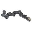 Assorted Decorative Office Magnets - Pebbles diameter about 1,5 cm 001