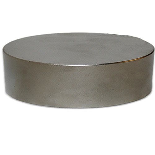 mit extremer Haftkraft f/ür Industrie und Zuhause NdFeB starke Permanentmagnete Nickel Neodym N45 Scheibenmagnet Rundmagnet /Ø 120 x 20mm h/ält 540kg Magnet-Scheibe Supermagnete