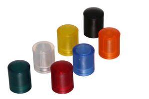 Marker/Notice Board Magnet Ø 14 x 17,5mm Neodymium – pull 1,8 kg
