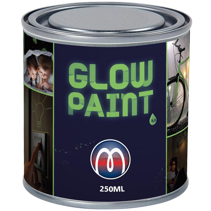 Pintura de pizarra transparente / Pintura Iman
