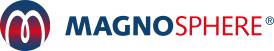Magnosphere Online-Shop