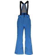 Spyder 783257 Herren Skihose BORMIO PANT blau