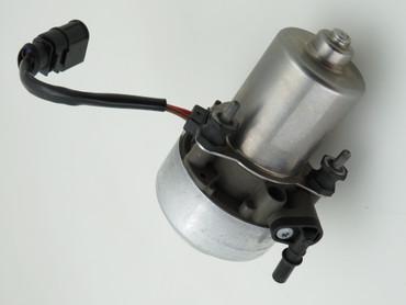 5Q0612181 Original Vakuumpumpe Unterdruckpumpe 1,5 TSi VW Arteon T-Roc – Bild 2