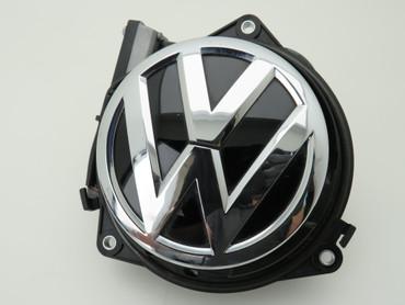 3G0827469J Orig Rückfahrkamera Öffner Area View VW Passat 3G B8 Variant Arteon – Bild 1