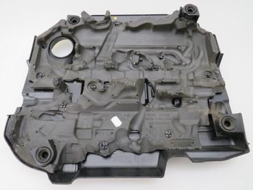 04L103925Q Original Motorabdeckung 1,6 2,0 TDi VW Passat 3G B8 Scirocco 13 FL – Bild 2