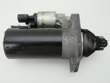 02M911024C Original Anlasser Starter 2,2KW Start Stopp VW Scirocco 138 Touran 1T – Bild 1