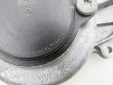 03L109096B Original Nockenwellenversteller Set 2,0 TDi CUWA VW Scirocco 138 – Bild 4