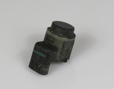 4H0919275A VW Golf 7 Passat 3A 3C Sensor Einparkhilfe schwarz metallic – Bild 2