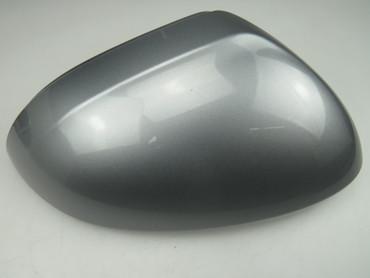 Original Spiegelkappe rechts LB7S Pyrit Silber VW Passat 3G (B8) Arteon – Bild 1