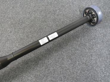 Neu Original VW Kardanwelle 3Q0521101Q 2,0 TSI 220PS Passat 3G (B8) ab 2015 CHHB – Bild 3