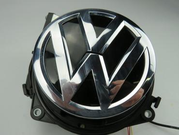 Original Rückfahrkamera Heckklappe VW Golf 7 VII MK7 5GM827469J – Bild 2