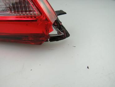 5C3945095E VW Beetle 5C Cabrio Rücklicht Fahrerseite links Bremsleuchte – Bild 2