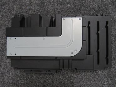 Soundsystem B&O Bang&Olufsen Audi A3 S3 8V Sportback Lautsprecher Verstärker – Bild 5