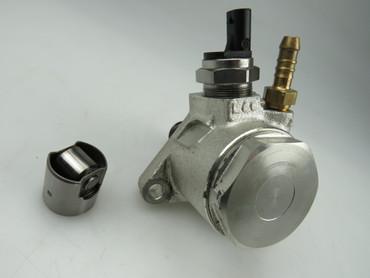 Original VW Kraftstoffpumpe Pumpe Benzinpumpe Hochdruckpumpe TSI 1,2 1,4 Tsi – Bild 2