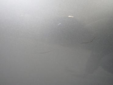 5G4833055AA Tür hinten links Türblech LA7W Silber VW Golf 7 VII Limo 4-Türer – Bild 3