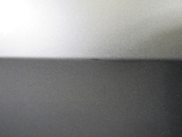 5G4833055AA Tür hinten links Türblech LA7W Silber VW Golf 7 VII Limo 4-Türer – Bild 4