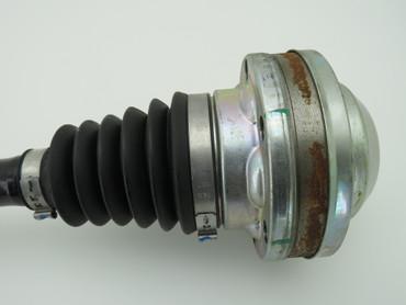 5C0407271S Original Antriebswelle vorne links 8354km 2,0 TSi VW Beetle 5C CULC – Bild 3