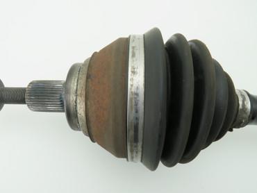 3Q0407271AH Original Antriebswelle vorne links VW Tiguan 2,0 TDi Tsi DSG – Bild 2