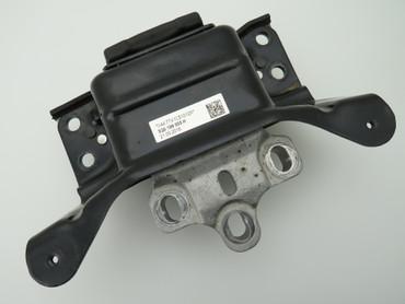3Q0199555H Original Getriebelager Getriebehalter 2,0 TDi DSG VW Passat 3G B8 – Bild 1