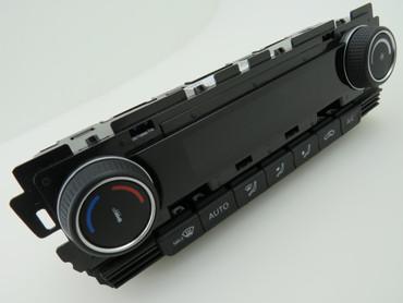 6C0907044A Original Klimabedienteil Klimabedienung Climatronic VW Polo 6C – Bild 2