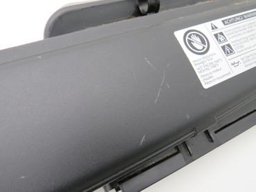 5Q0129254B Original Ansaugluftführung Luftschacht VW Passat 3G B8 Golf 7 VII – Bild 3