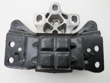 5Q0199555AS Getriebelager links DSG VW Golf 7 VII 5G 2.0 TSI GTI – Bild 2